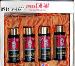 1358699517_cao-linh-chi-mat-ong-1