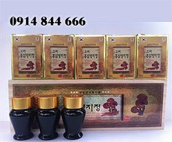 1358700155_cao-hong-sam-linh-chi-1