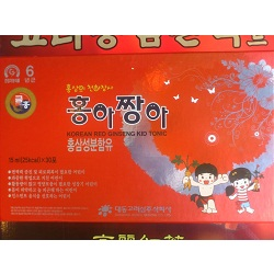 1386836961_1375861203_hong-sam-baby-kid-tonic-daedong-250