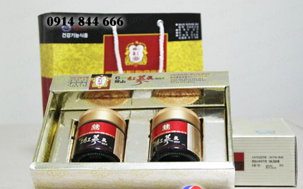 cao-hong-sam-2lo-250gr-to