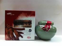 cao-hong-sam-hu-1kg