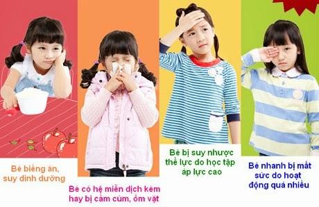 hong-sam-baby-co-tot-khong
