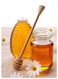 Hồng sâm tẩm mật ong hàn quốc