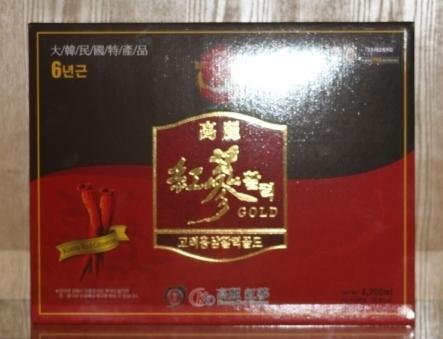 1358414516_nuoc-hong-sam-60goi