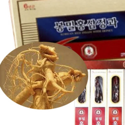 1358482051_hong-sam-cu-mat-ong-8-tuoi