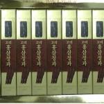 1358482358_hong-sam-cu-mat-ong-hop-go