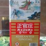 1359083965_Hong-sam-kho-chinh-phu