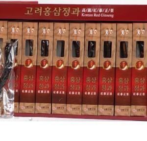 1359103247_hong-sam-cu-tam-mat-ong-10-cu