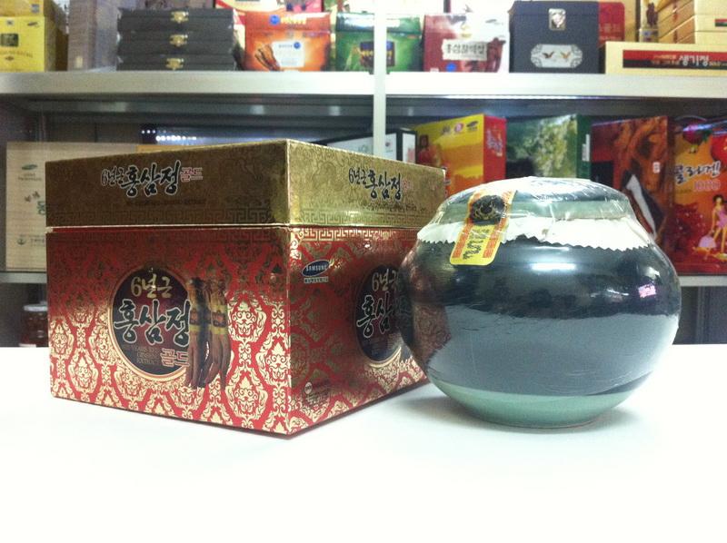 cao-hong-sam-han-quoc-thuong-hang-1kg11