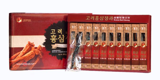hong-sam-cu-tam-mat-ong-hop-10-cu (1)