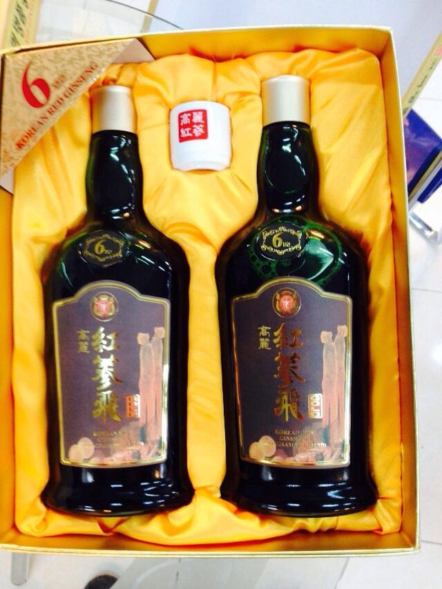 nuoc-hong-sam-nhung-huou-linh-chi-750ml-x-2-chai1-1