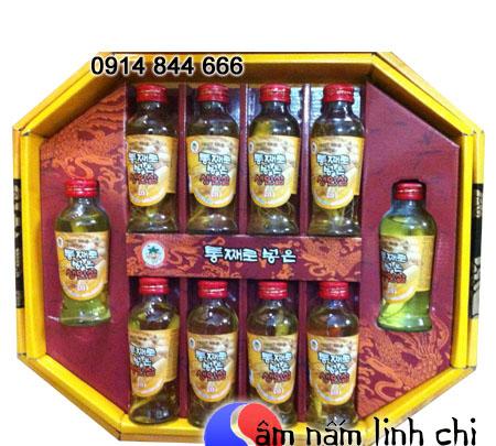 nuoc-sam-tuoi-han-quoc-120x10