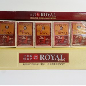 cao-hong-sam-linh-chi-royal-korea-3