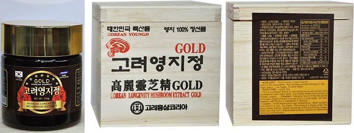 cao-linh-chi-gold-hop-go-2