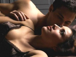 Sâm hàn quốc tác dụng trong sức khỏe tình dục