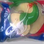 Cách sử dụng nấm linh chi Hàn Quốc vỏ xanh