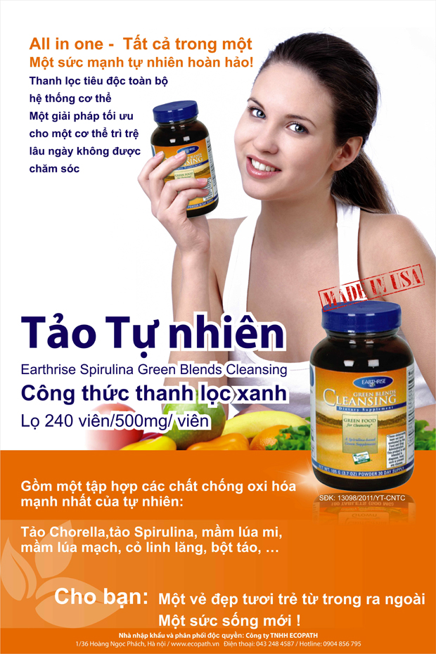 tao-mat-troi-spirulina-cong-thuc-thanh-loc-xanh1
