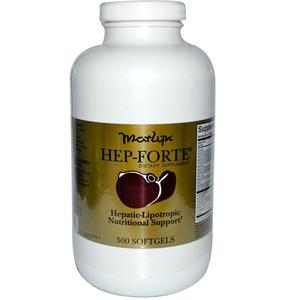 Hep-Forte1