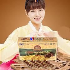 hong-sam-han-quoc-lam-trang-da