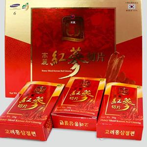 1477993079_hong-sam-lat-mat-ong-6-tuoi