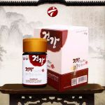 cao-100-hong-sam-daedong-lo-240g-red-ginseng-extract-gold-1240