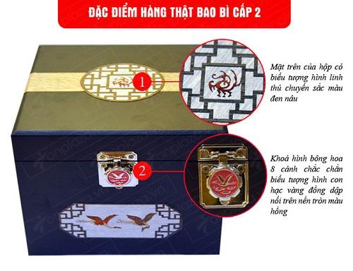 cao-hong-sam-hoang-de-dac-biet-500-3