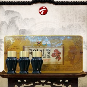 cao-hong-sam-linh-chi-hop-go-KGS-150-g-NS045