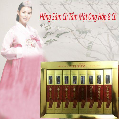 hong-sam-cu-tam-mat-ong-hop-8-cu1