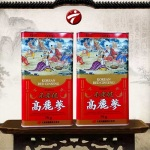 hong-sam-nguyen-cu-say-kho-han-quoc-hop-thiec-75-gr-NS064 (1)