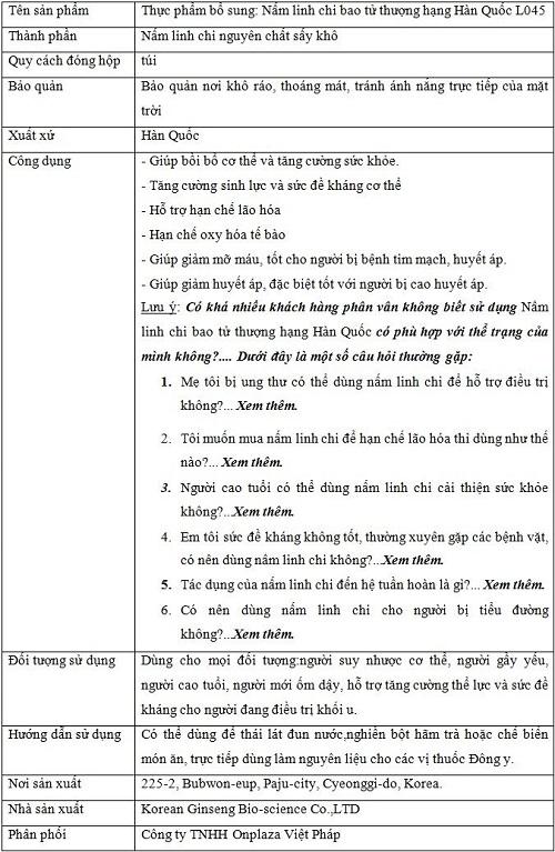ttsp-nam-linh-chi-bao-tu-thuong-hang-han-quoc-L045