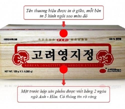 291621314830_cao-linh-chi-nui-han-quoc-kgs-hop-go-trang-gold-L035-1
