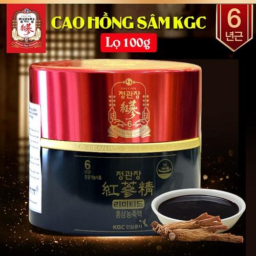 cao-hong-sam-cao-cap-chinh-phu-KGC-lo-100-g-NS449_01