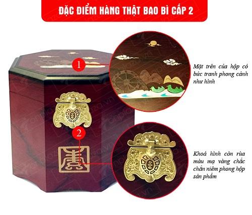 cao-hong-sam-hoang-hau-dac-biet-700-1