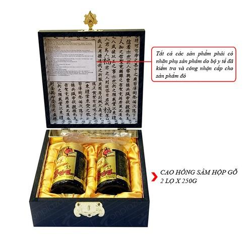 cao-hong-sam-hop-go-2-lo-NS206-3