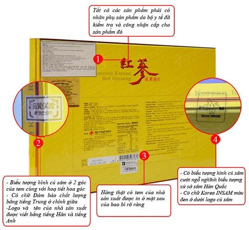 hong-sam-mat-ong-10-cu-daedong-honeyed-korean-red-ginseng-gold_2_0-1