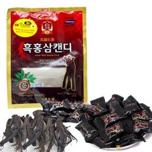 keo-hac-sam-han-quoc (2)