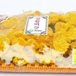 nam-thuong-hoang-vang-1kg-1
