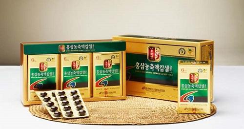 pocheon-vien-nang-cao-hong-sam-NS289-13