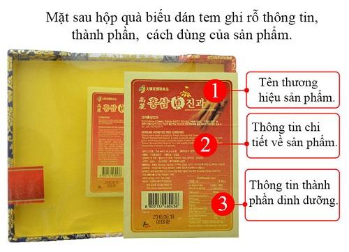 sam-nguyen-cu-tam-mat-ong-hop-qua-800-g-NS343-4