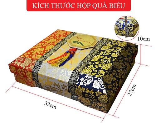 sam-nguyen-cu-tam-mat-ong-hop-qua-800-g-NS343-6