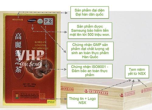 tra-linh-chi-hop-go-bio-science-300gr-mat-ngoai