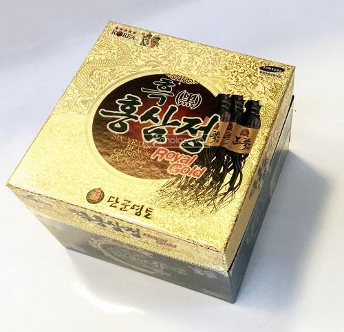 cao-hac-hong-sam-hop-su-han-quoc-1kg-500-1