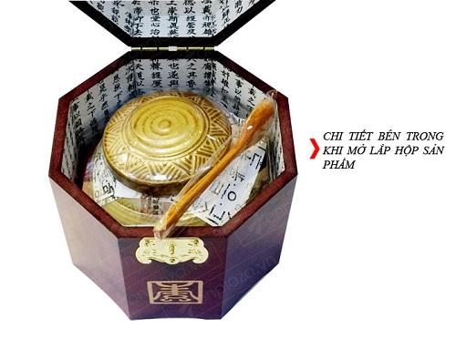cao-hong-sam-hoang-hau-loai-dac-biet-NS038-3