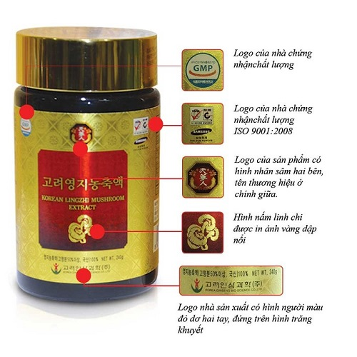 cao-linh-chi-nui-Gold-han-quoc-3