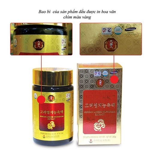 cao-linh-chi-nui-Gold-han-quoc-4