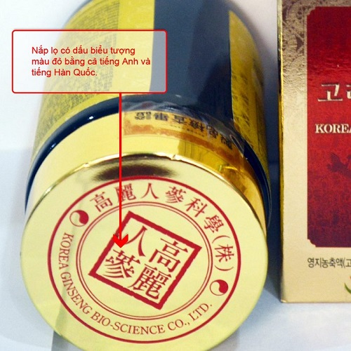 cao-linh-chi-nui-Gold-han-quoc-5