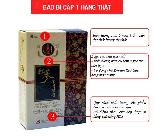 hong-sam-mat-ong-thai-lat-deadong-2