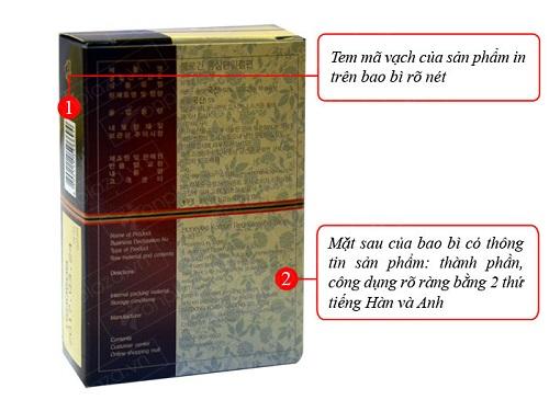 hong-sam-mat-ong-thai-lat-deadong-3