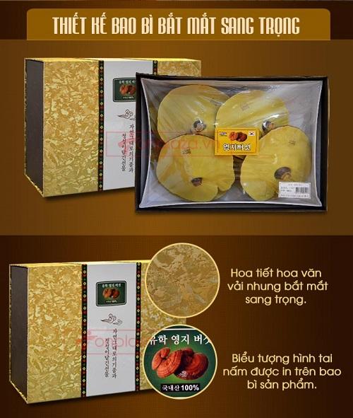 nam-linh-chi-do-thuong-hang-hop-qua-bieu-1-kg-hop-L047_02 (1)