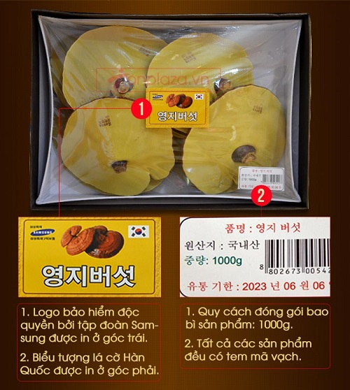 nam-linh-chi-do-thuong-hang-hop-qua-bieu-1-kg-hop-L047_04